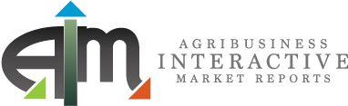 Agribusiness Interactive Market Reports