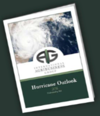 Get Your 2016 Hurricane Outlook! Donwload Now!