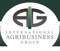International Agriculture Group, LLC